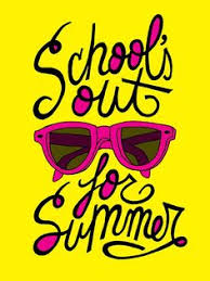 Schools Out Meme - schools out pictures free yay it s finally the last day of
