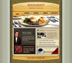 flash website template free free flash templates apply flash templates to create your own