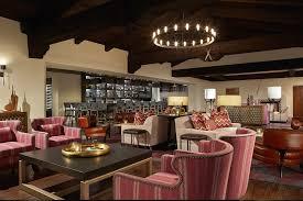 Stephanie Inn Dining Room Ojai Valley Restaurant Menus Olivella Menus Ojai California