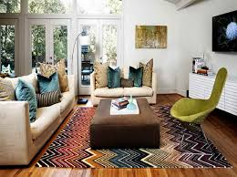 home decorating crafts interior decoration crafts country ping modern retro pictures
