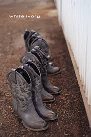 s boots country 51 best boots images on country boots country