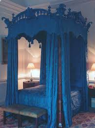 bedroom canopy curtains black canopy bed curtains dark canopy bed curtains bed canopy