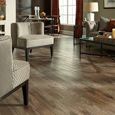 random width handcrafted collection by somerset hardwood flooring