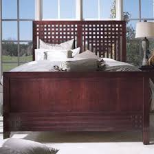 Best Bedroom Furniture Images On Pinterest Bedroom Furniture - Edinburgh bedroom furniture