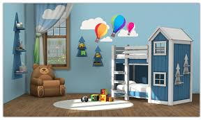 Cartoon Bunk Bed by S4 Toddler Club House Bunk Bed Hell Has Spoken
