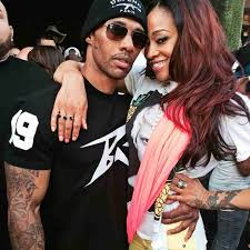 Meme From Love And Hip Hop Video - hip hop atlanta s nikko pens song about mimi faust and shower rods
