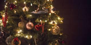 christmas real christmas treestco for sale nj at walmart