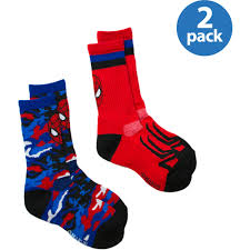 boys u0027 socks walmart com