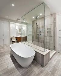on suite bathroom ideas en suite bathroom home inspiration ideas