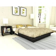 Best Bed Frames Headboards Bed Frame With Headboard Excellent Best Bed Frame And