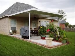 Awnings Lowes Exteriors Magnificent Gazebo On Patio Grill Canopy Lowes