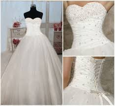 wedding dresses for less wedding dresses for less than 50 wedding dresses