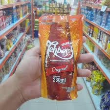 Teh Botol Sosro Pouch 230ml jual teh botol sosro pouch 230ml murah thio store