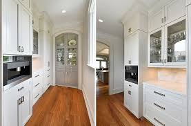 robert paige cabinetry seabrook island custom cabinet project