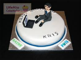 cake for birthday cake for software developer in swindon sponge cakes by