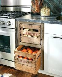 kitchen organisation ideas kitchen drawer organization ideas practical kitchen drawer