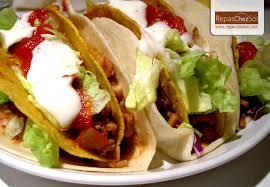 cuisine mexicaine tout savoir sur la cuisine mexicaine repaschezsoi