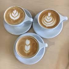 Beautiful Coffee Brue Bar Closed 145 Photos U0026 50 Reviews Coffee U0026 Tea 1059