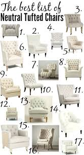 types of living room chairs types of living room chair styles thecreativescientist com