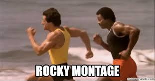 Rocky Meme - image jpg