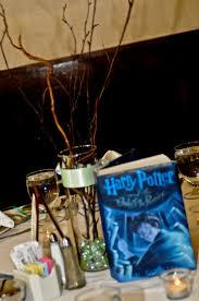 1346 best harry potter party images on pinterest harry potter