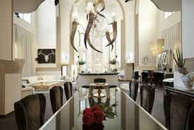 luxury interior design ideas 7 steps to achieve a luxury living space