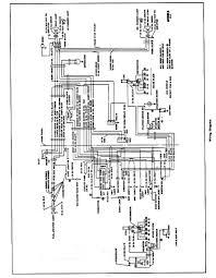 02 silverado ignition wiring diagram 2000 chevy silverado ignition