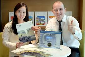 Housemagazine by Winning Awards Hyundai Mobis Receives World U0027s Largest In House