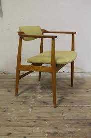Ikea Falster Chair by Swedish Kosack Armchair By Arne Wahl Iversen For Ikea 1960 For