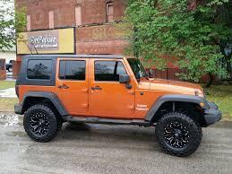 2009 jeep wrangler wheels best 25 2010 jeep wrangler ideas on 2010 jeep