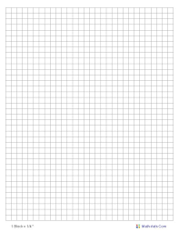 half inch graph paper best 25 graph paper ideas on graph sketch lining