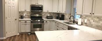 kitchen cabinet refinishing contractors near me kitchen cabinet painting company near me archives painting