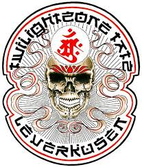 twilightzonetattoo tattoo kölnerstr 89 leverkusen nordrhein