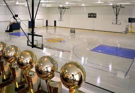 toyota center pica sullivan architects ltd toyota sports center