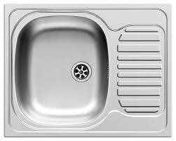 B Q Kitchen Sinks by Best 10 Small Stainless Steel Sink Ideas On Pinterest Useful