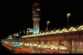 Washington Dca Airport Map by Ronald Reagan Washington National Airport Reviews Online Travel