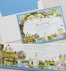 karina s woodland baby shower invitationsmomental designs