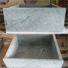soapstone sink for sale soapstone sinks are all the rage homchick stoneworks inc