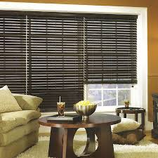 One Inch Blinds Window Blinds 1 Window Blinds Cut To Width Khaki 3 8 In Room