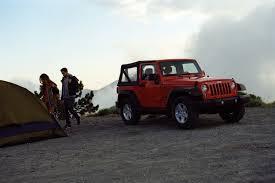 jeep wrangler jeep wrangler u2014 dave hill