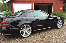 lexus gs300 vs mercedes e320 help with 20 inch wheels on sl55 03 page 3 mbworld org forums