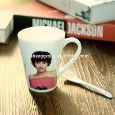 100 heated coffee mug how not to make custom coffee cups my