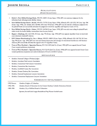Resume Objectives Internship Criminal Justice Resume Objective Resume Cv Cover Letter