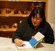ina garten thanksgiving dinner open letter to the barefoot contessa ina garten eat boutique