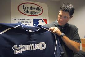 Heartland Community College Map Metzger Resigns As Baseball Coach At Heartland College Baseball