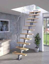 treppe bauen treppen kaufen bauen renovieren otto