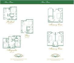 arbor homes floor plans oregon