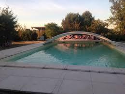 chambre hote beauval gites avec piscine privee proche du zoo de à valencay