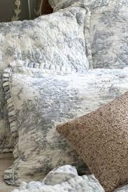 265 best bedding images on pinterest bedroom ideas bedroom