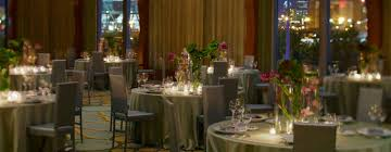 boston wedding venues reception halls boston wedding venues renaissance boston
